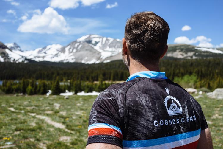 Boulder's Cognoscenti Tour Preview