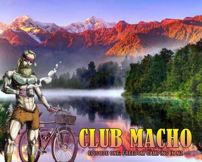 yonderjournal_clubmacho_nzep01