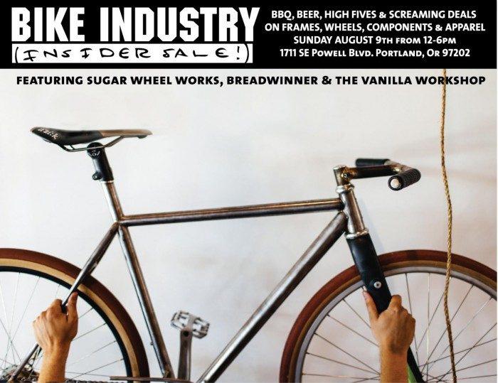 BikeIndustry