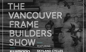 FRAME BUILDERS SHOW_THE RADAVIST_1200x1800_HI