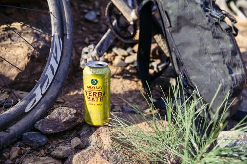 Ride fuel!