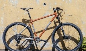 Magic Cycle Werks Cadeyrn 27.5 Hardtail-1