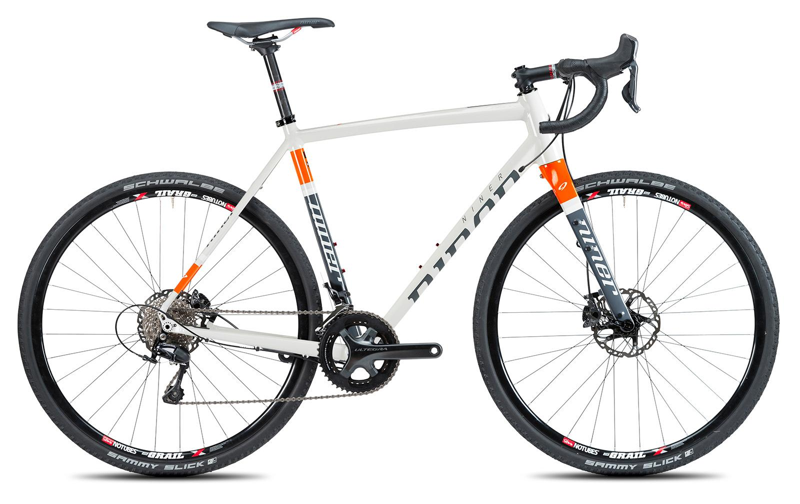 RLT9_4star_Ultegra_Orange