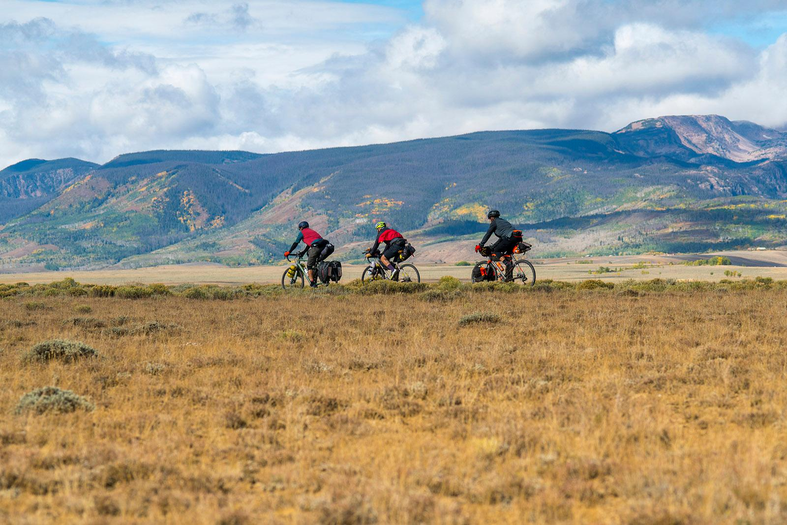 SteamboatRide_150914__3142