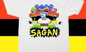 mfs_worlds_sagan_shirt