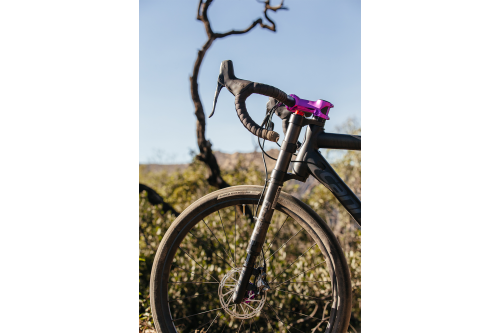 Thrashin' and Crashin' the Cannondale Slate Force CX1