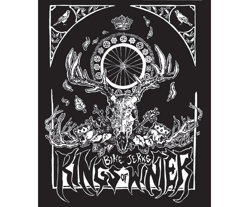 KINGSOFWINTER_web_original