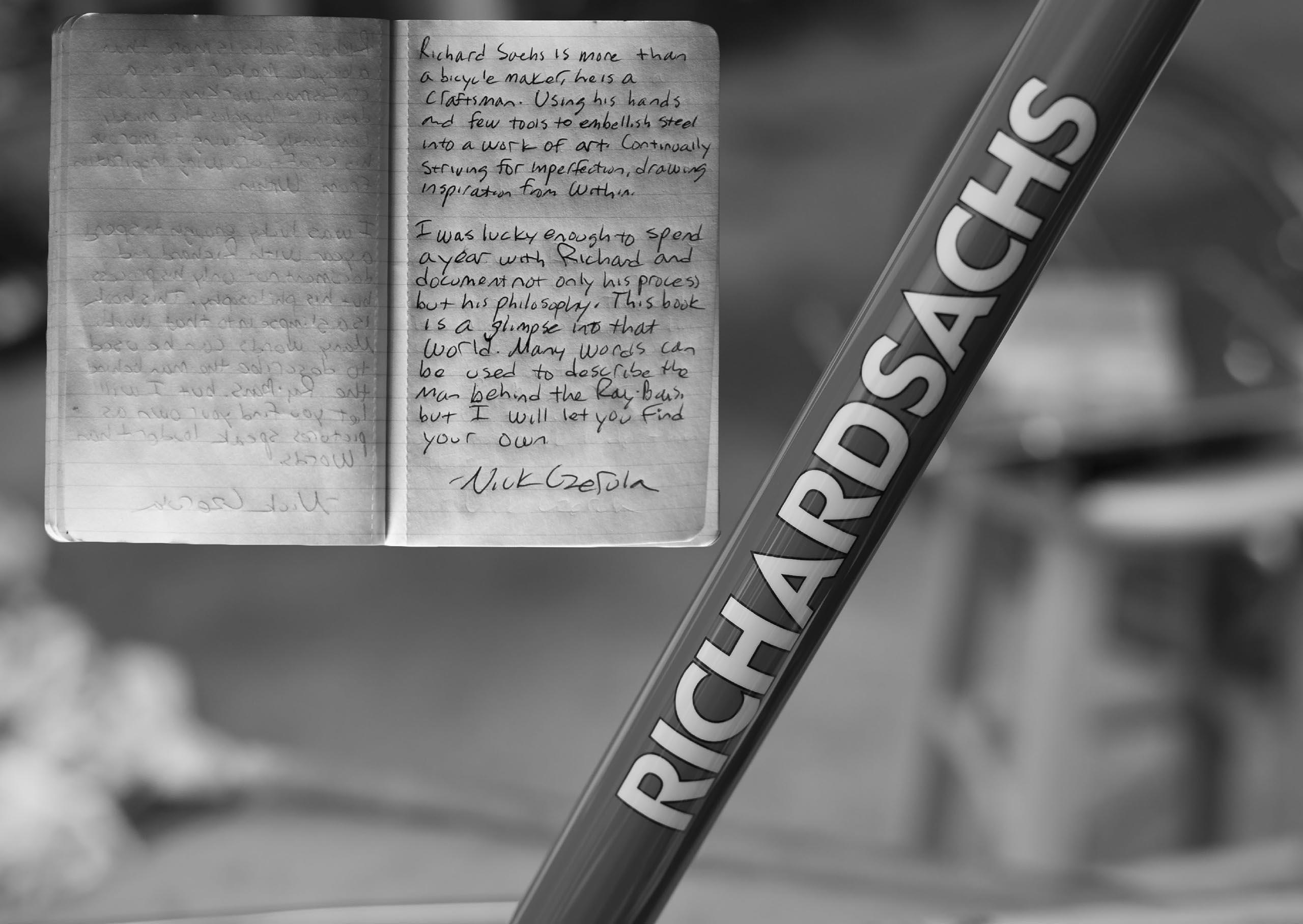 Richard_Sachs