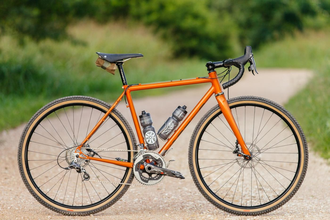 06-Tylers-Icarus-All-Road-Disc-23-1335x890