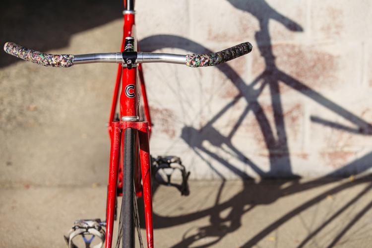 152a3bfc465 track-bike on The Radavist   A group of individuals who share a love ...