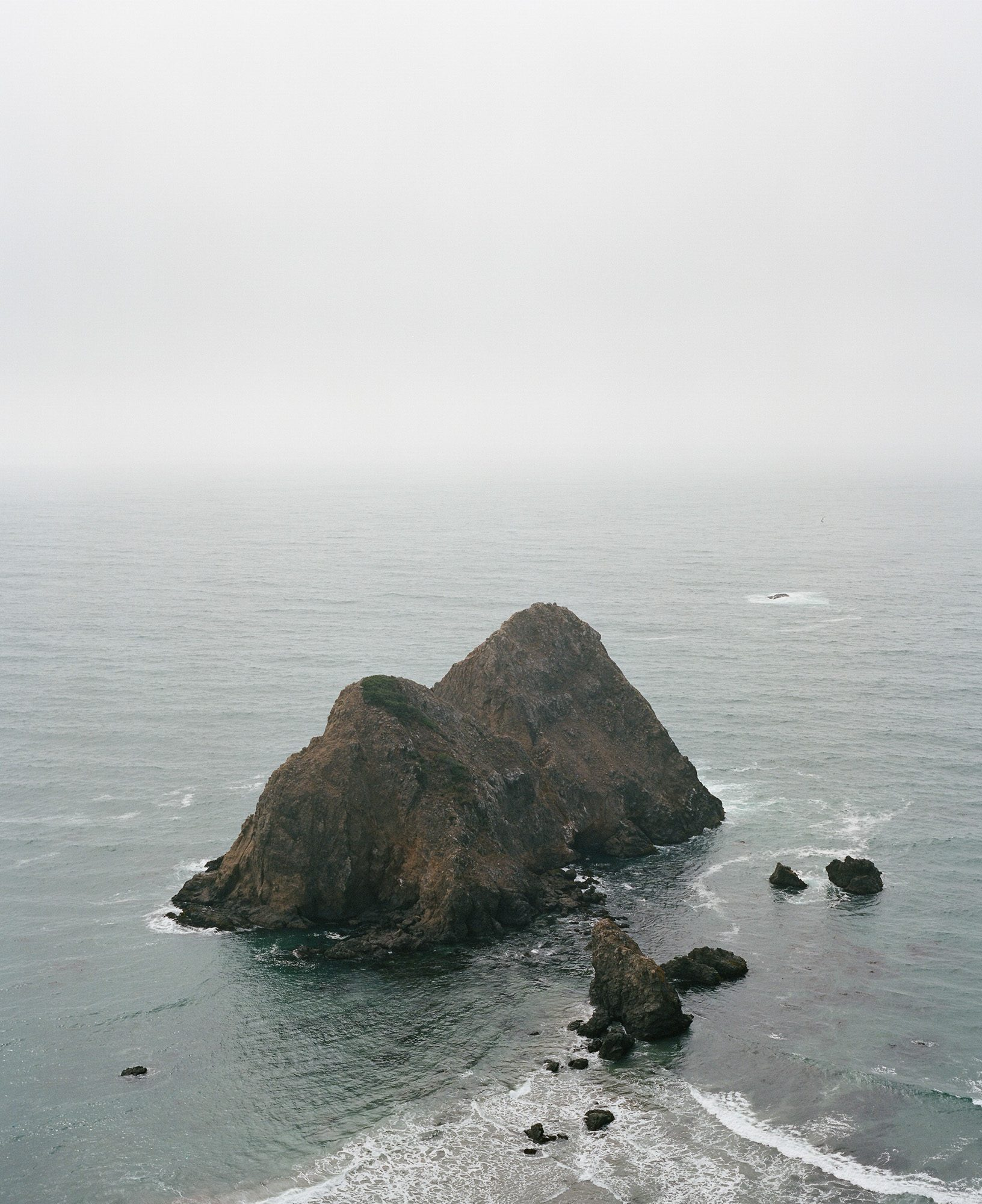 Recent-Roll-West_Coast-Mamiya-70