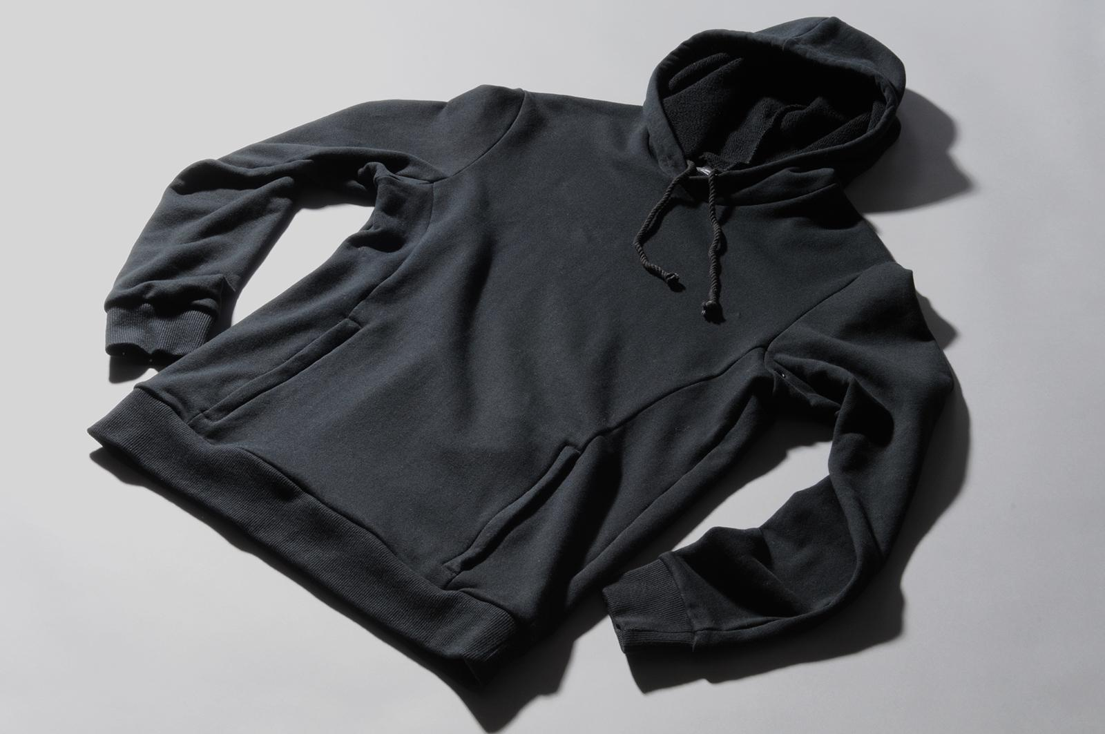 S1-Hooded-Riding Sweatshirt-Instagram - 1