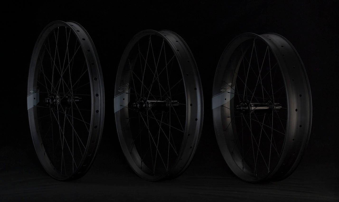 WSK_No9_50w-70w-100w_Wheelsets_1440x860