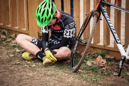 The 2016 Cyclocross National Championships