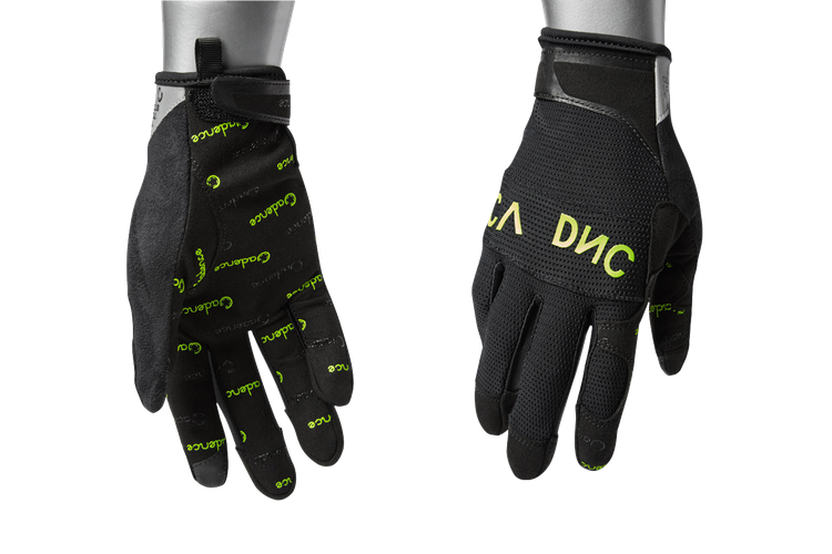 Cadence Collection: Establish Gloves