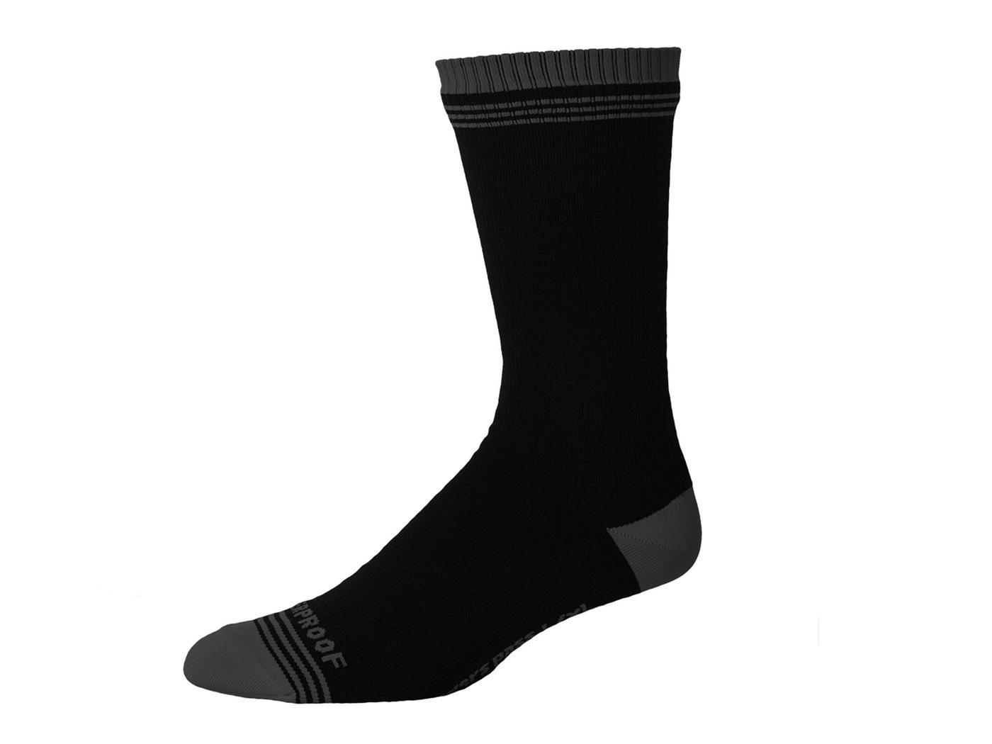 Showers Pass: Crosspoint Waterproof Socks