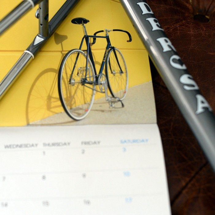 FYXO_Calendar