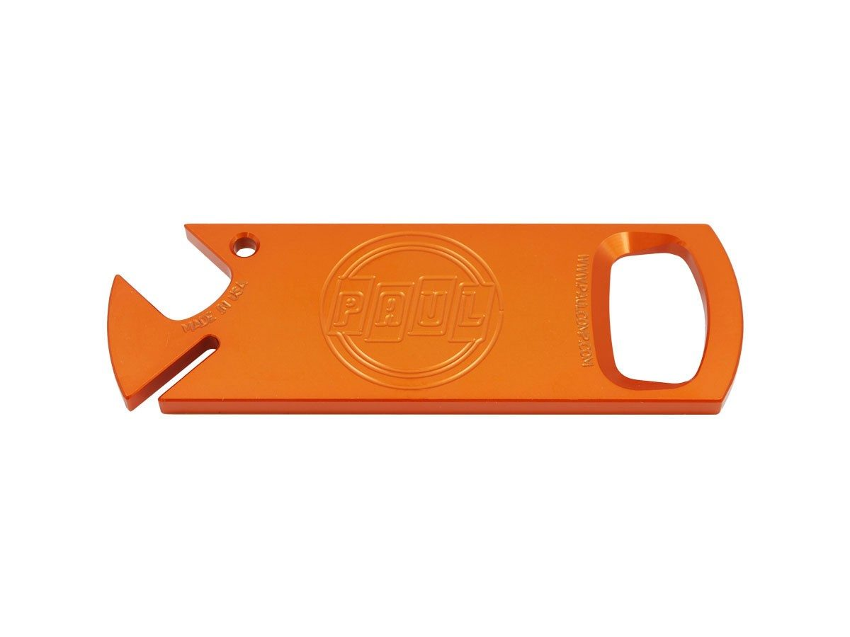 bottle_opener_gallery_orange