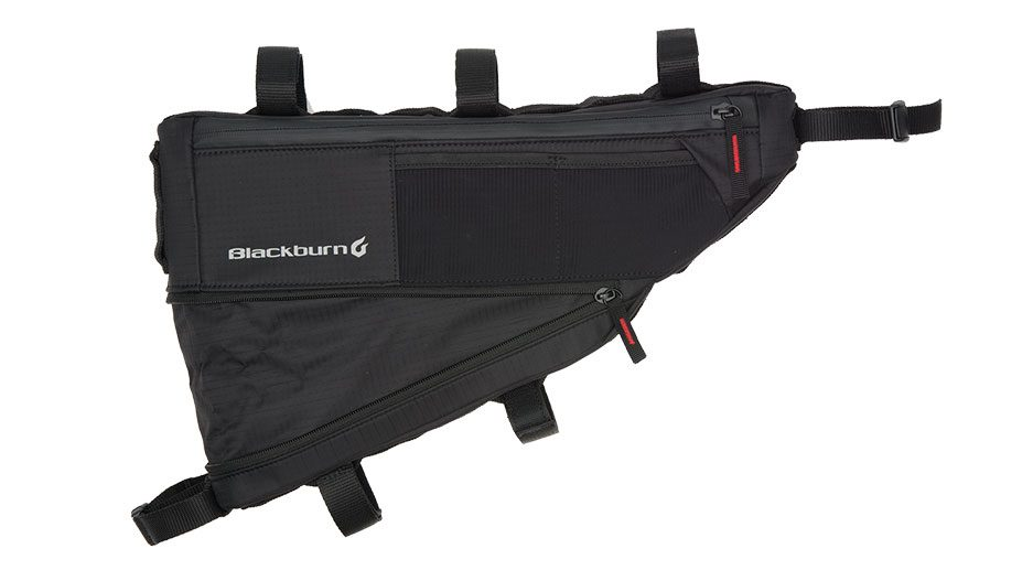 outpost-frame-bag-feature-open