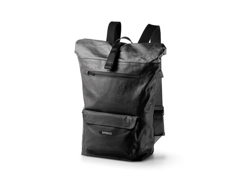 rivington_backpack_black_-_front_w800_h600_vamiddle_jc95