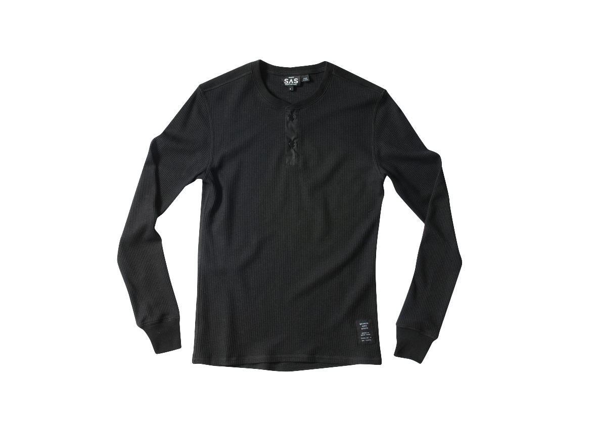 s3-b-henley-base-layer-black_front