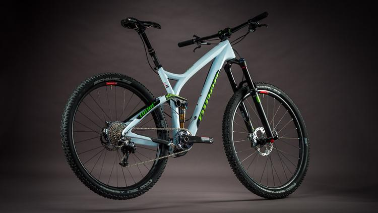 Niner is Having  a Sale on their RIP 9 RDO Bikes