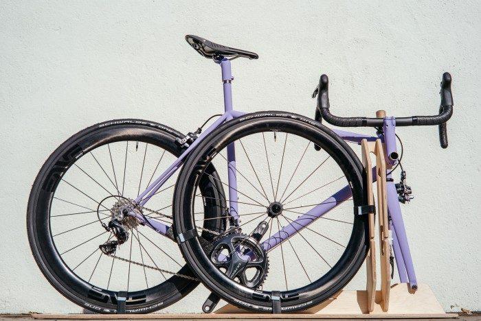 Speedvagen_lavender-1