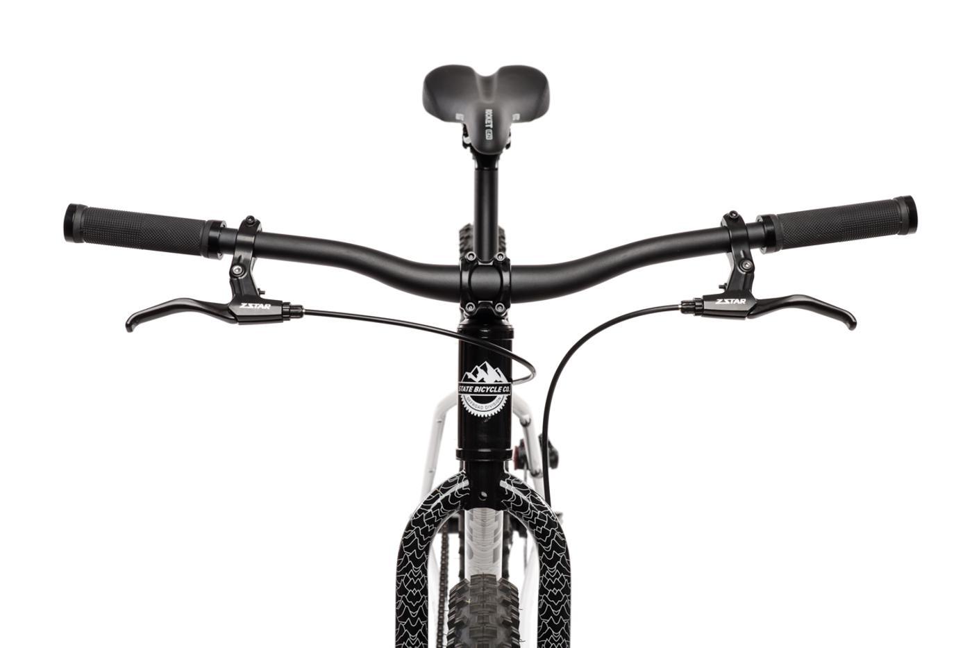 State_Bicycle_Co_29er_Single_Speed_MTB_STD_22