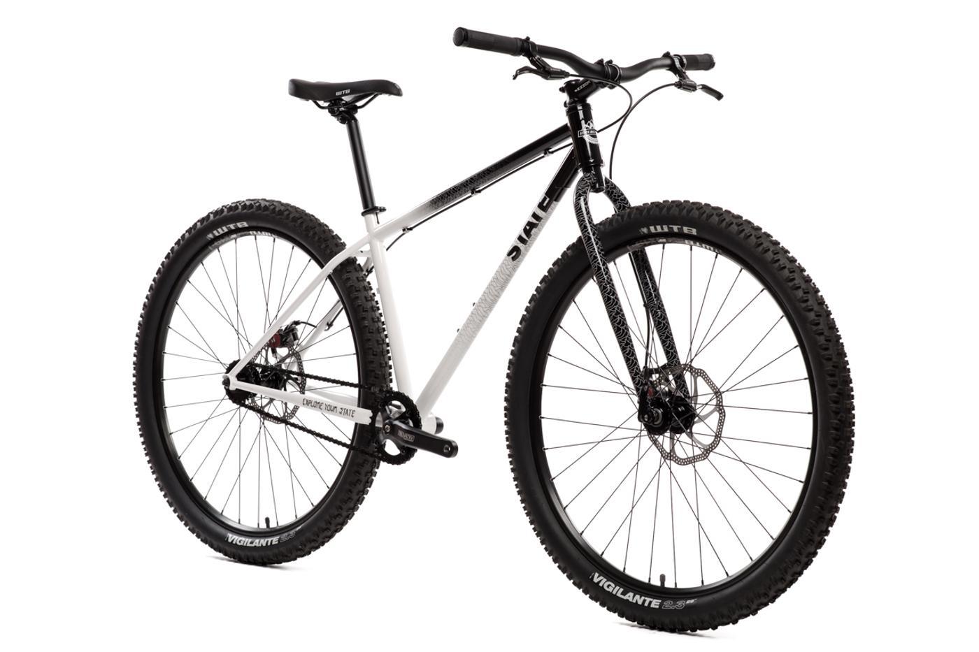 State_Bicycle_Co_29er_Single_Speed_MTB_STD_25