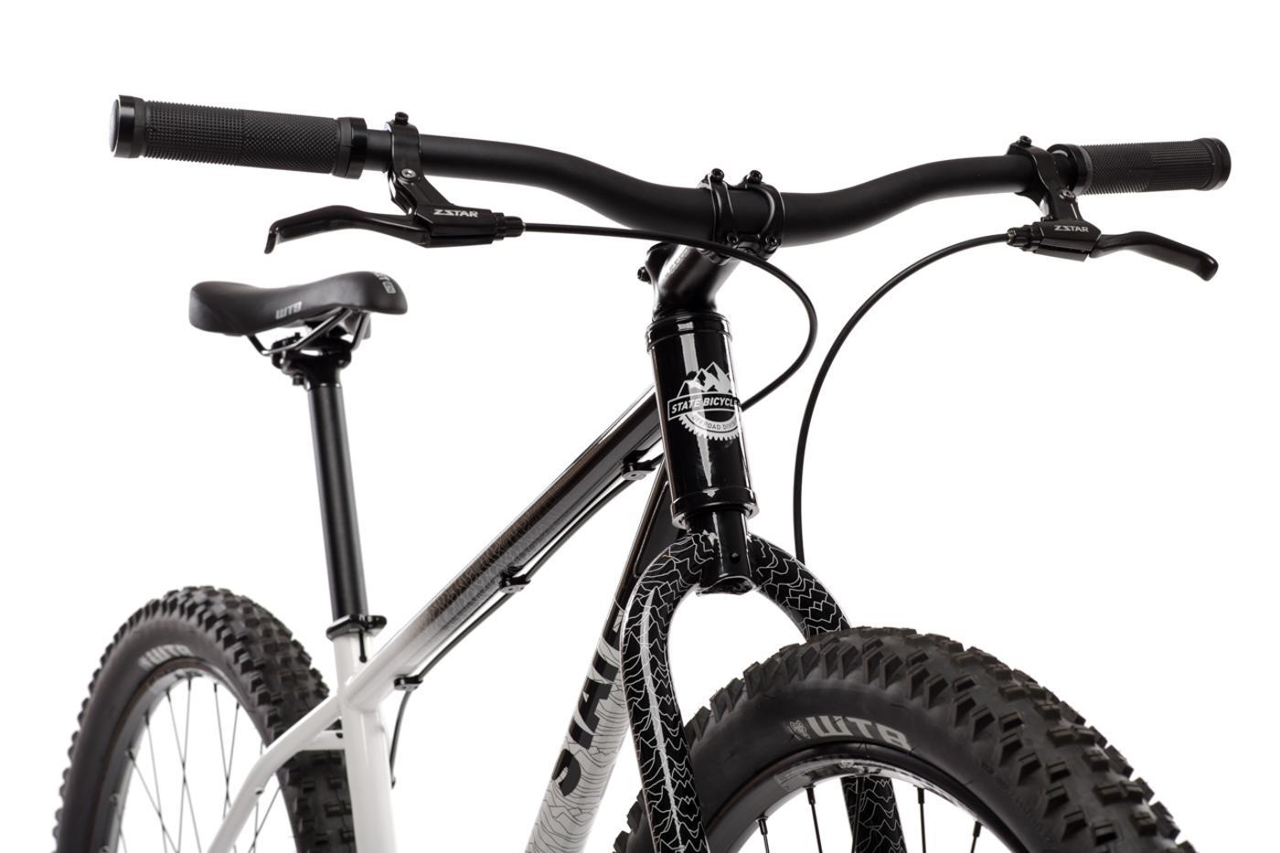 State_Bicycle_Co_29er_Single_Speed_MTB_STD_26