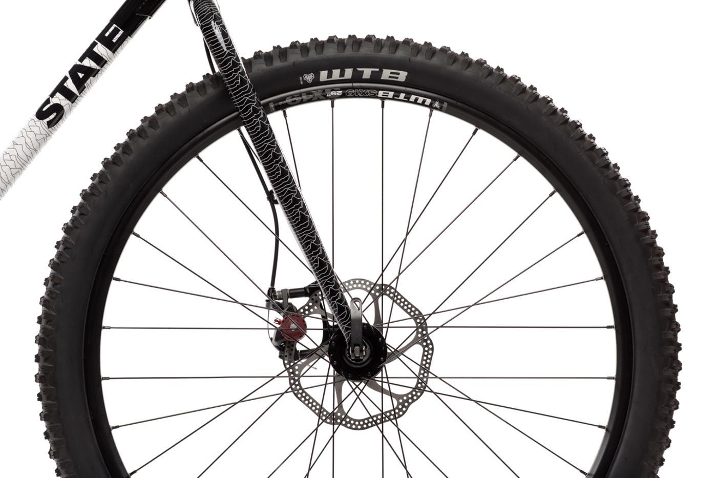 State_Bicycle_Co_29er_Single_Speed_MTB_STD_31