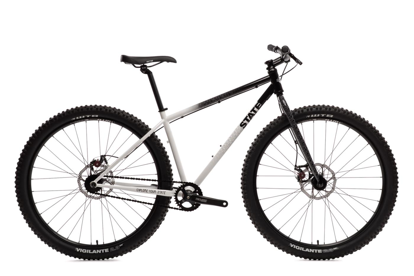 State_Bicycle_Co_29er_Single_Speed_MTB_STD_34
