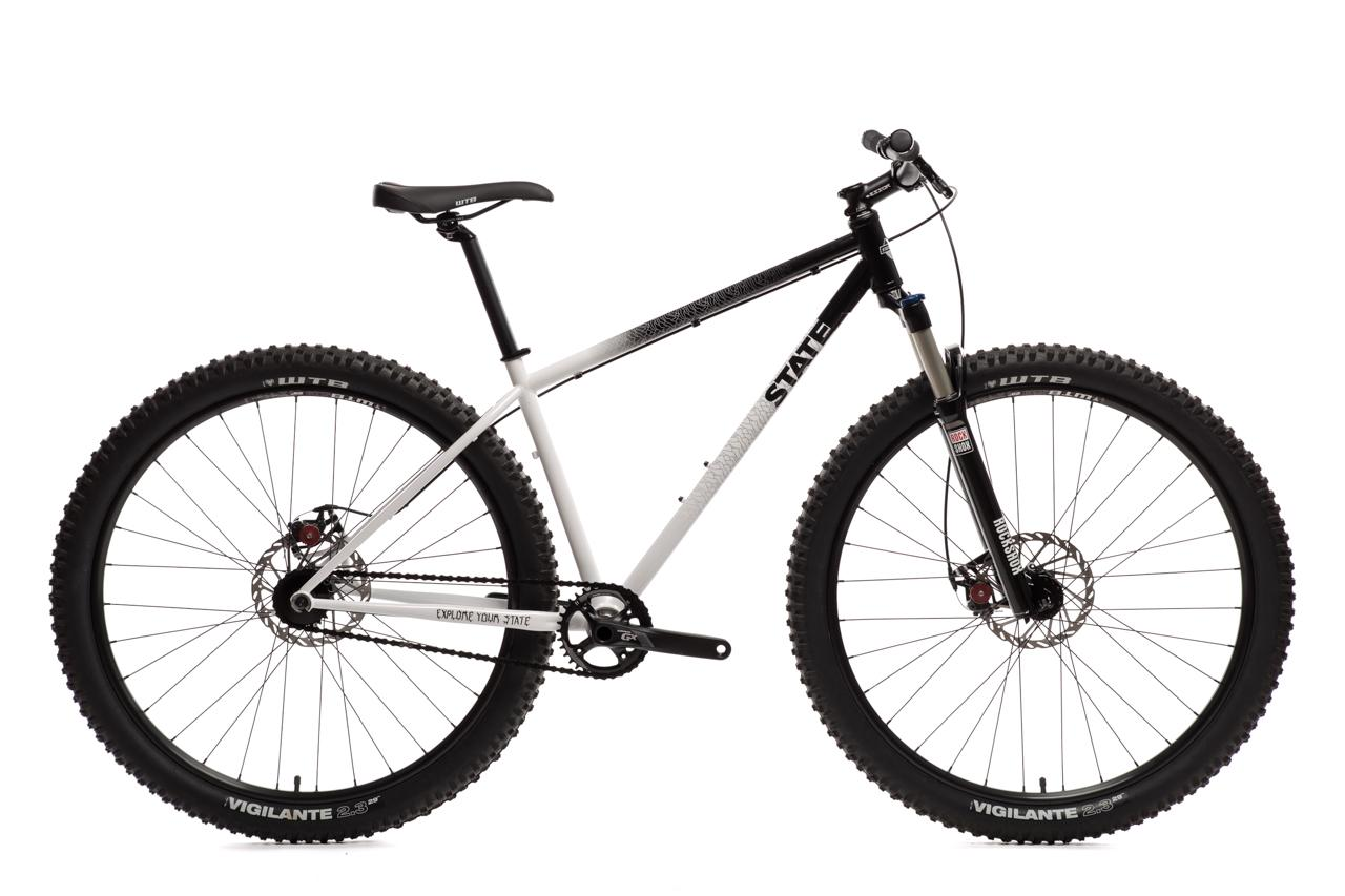 State_Bicycle_Co_29er_Single_Speed_MTB_dlx_1