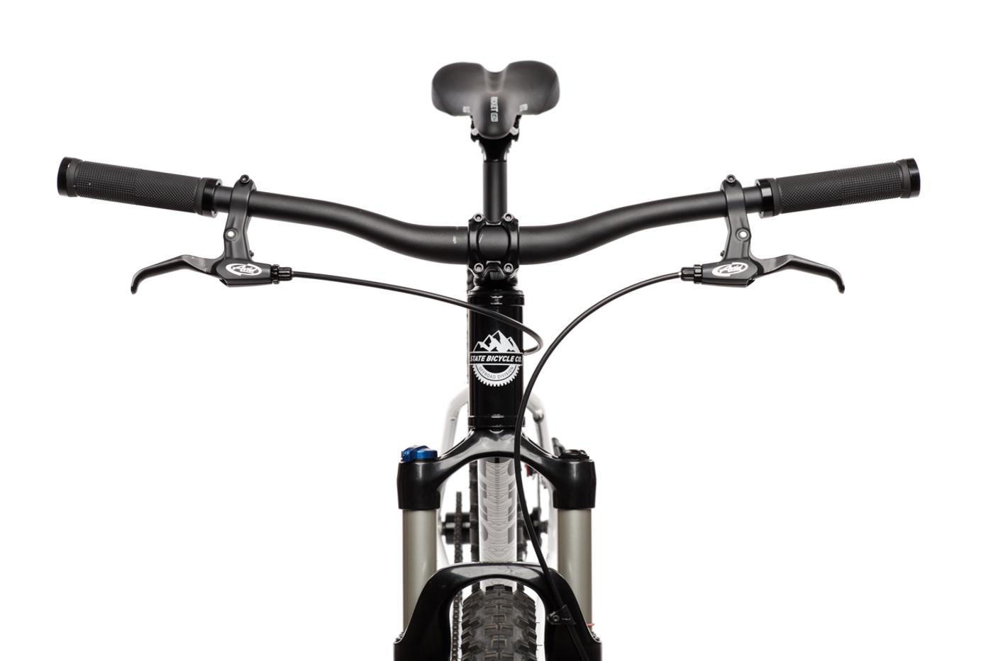 State_Bicycle_Co_29er_Single_Speed_MTB_dlx_13