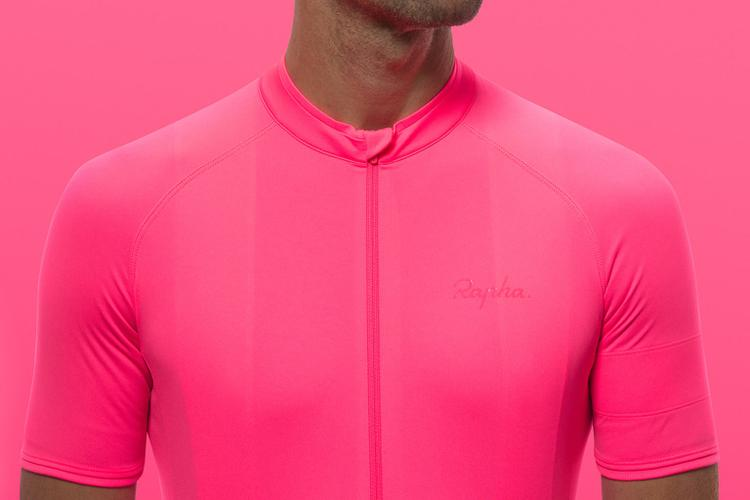 Rapha's Core Collection is All About Simplicity