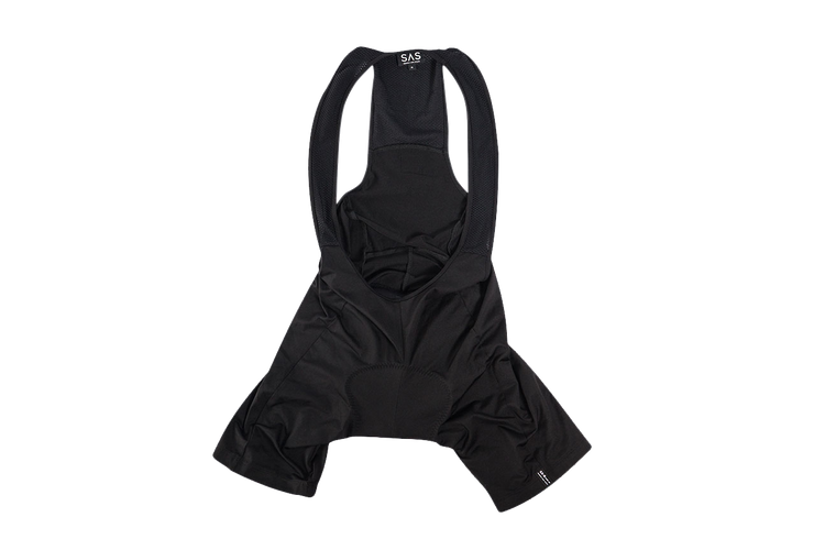 Search and State: S2-R Performance Bib Shorts
