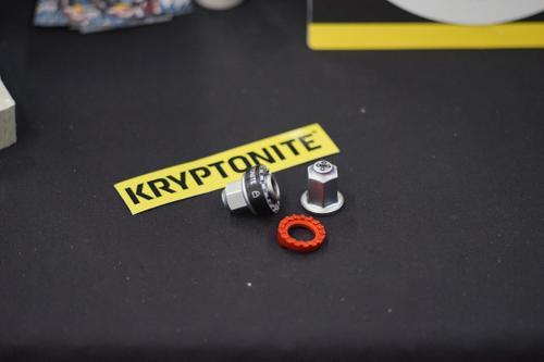 Krytonite