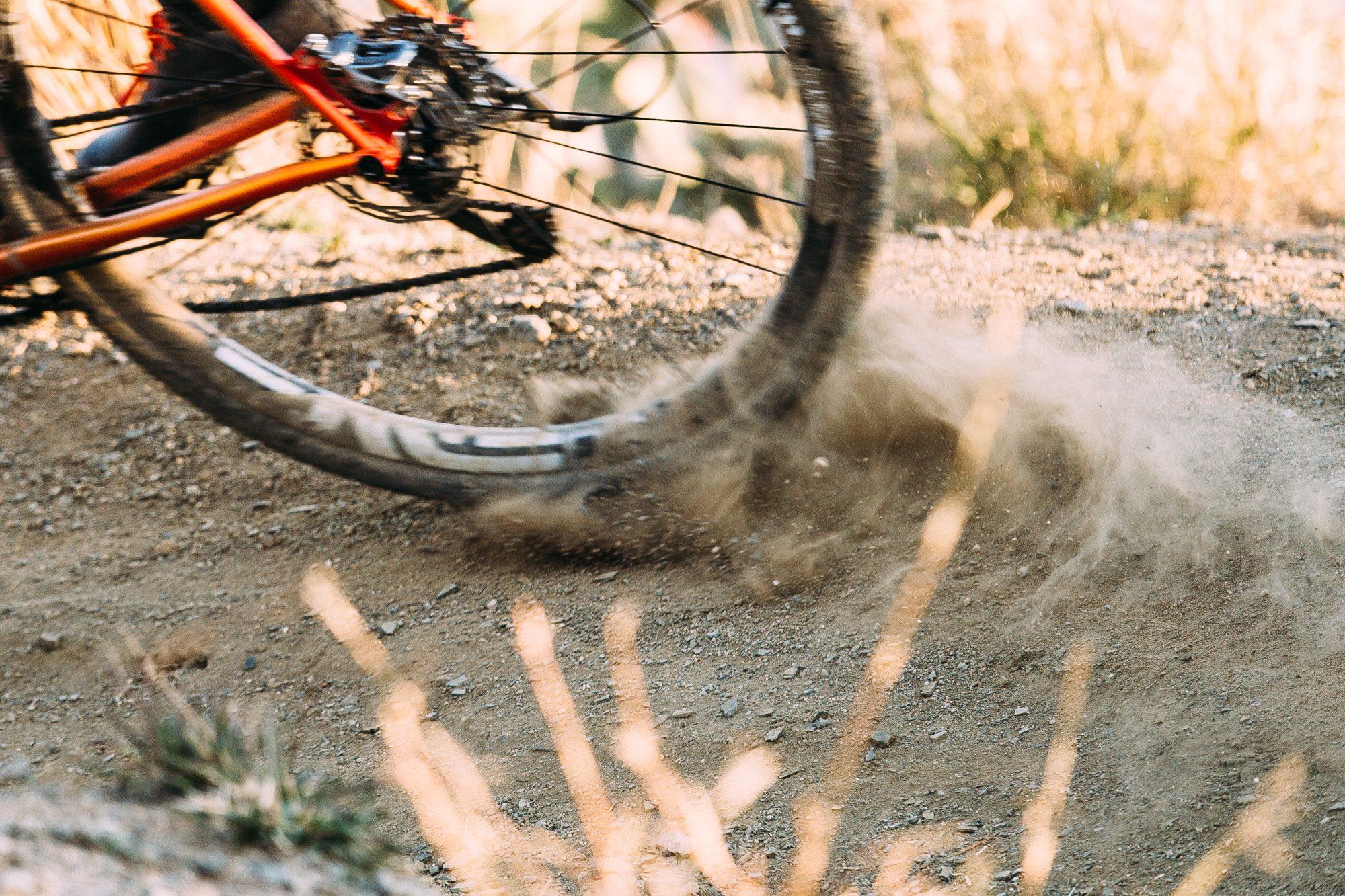 Bicycle Quarterly on Tire Pressure | The Radavist