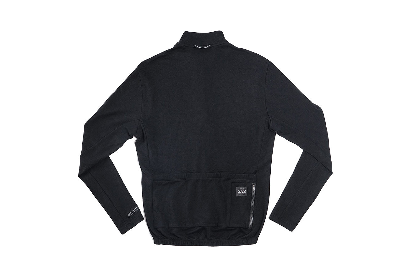 long-sleeve-merino-jersey-black_back