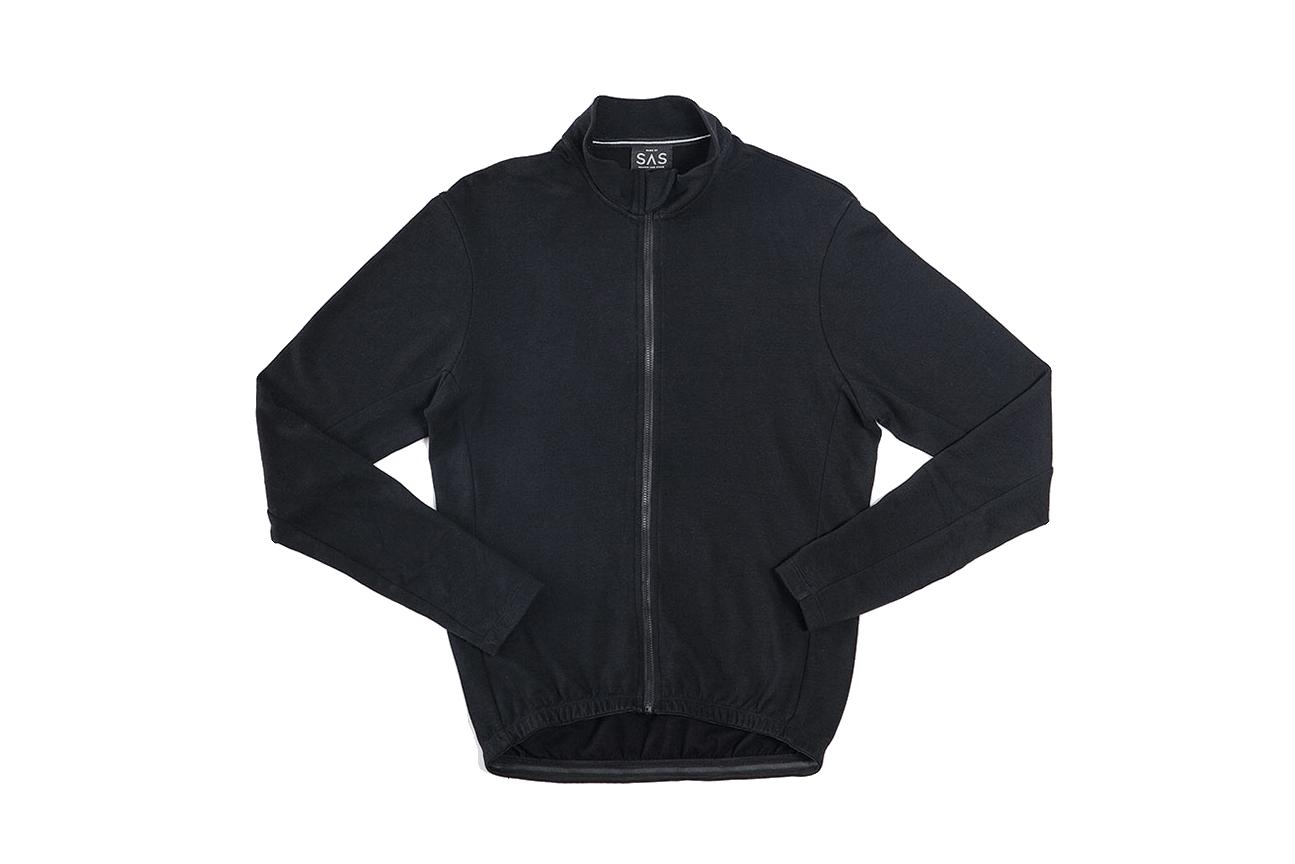 long-sleeve-merino-jersey-black_front