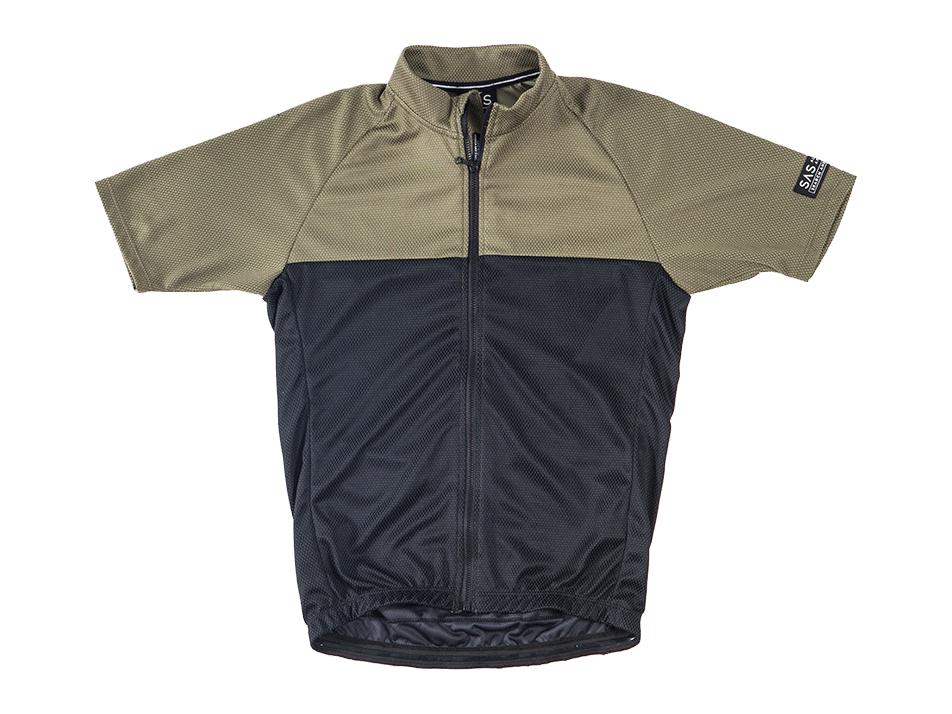 s1-a-riding-jersey-black-sage-black-sage_front