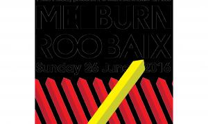 2016-Melburn-Roobaix-ticket