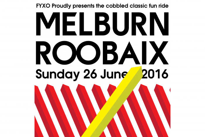 2016-Melburn-Roobaix-ticket