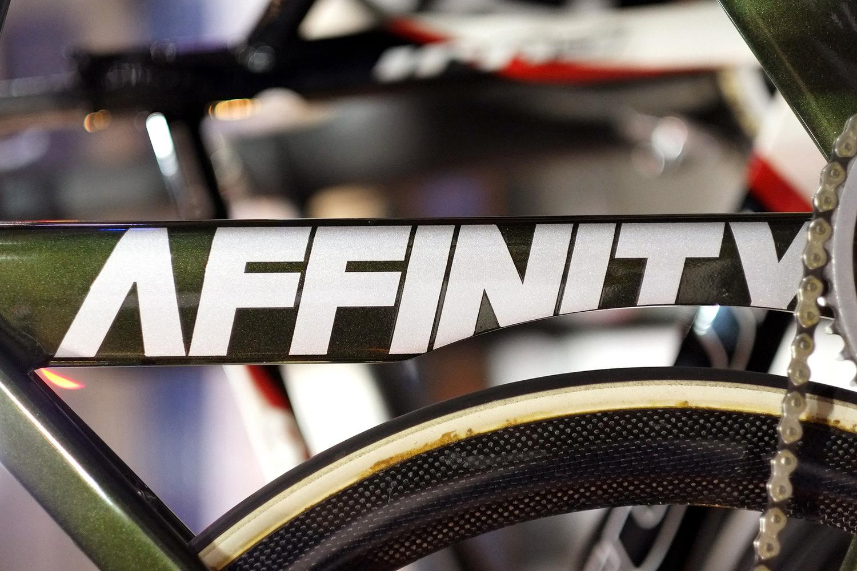 AffinityPatricks-1
