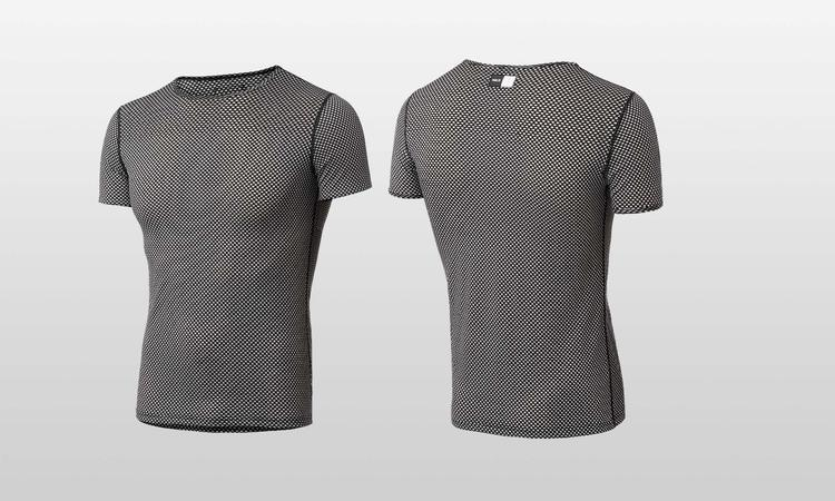 Pedal ED: Ultralight Baselayer