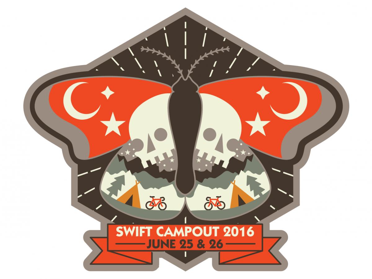 Swift_Campout_2016 copy