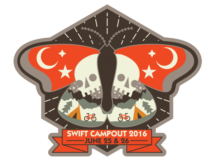 Swift_Campout_2016 copy