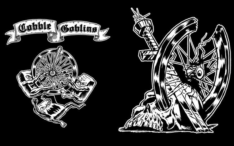 MFS Spring Classics: Cobble Gobblers Cobble Goblin' Cobble Goblins