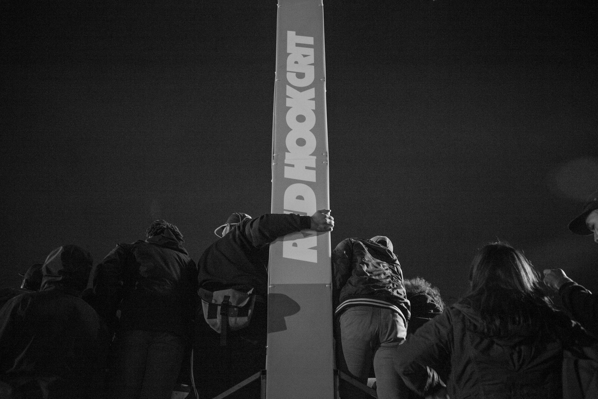 20160509_RedHookCrit_Brooklyn_TheRadavist-13