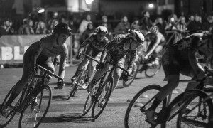 20160509_RedHookCrit_Brooklyn_TheRadavist-18